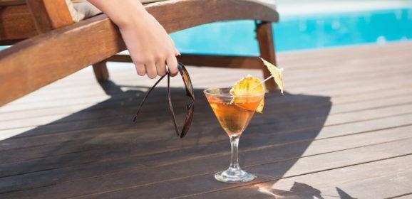 Creëer een ultiem vakantiegevoel met je eigen zwembad