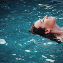 Welke gezondheidsvoordelen een spa allemaal te bieden heeft
