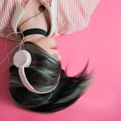 Tips om je gehoor te beschermen