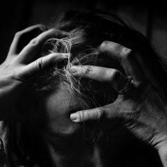 Wat te doen bij irritaties op het hoofd?